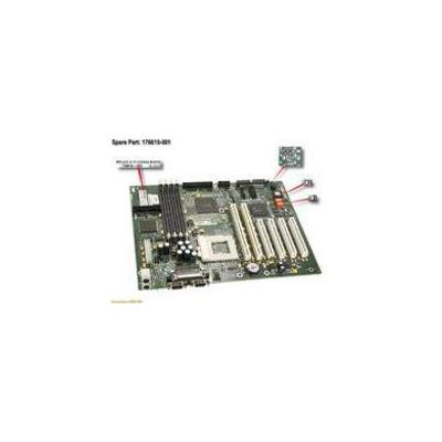 HP 176615-001 product