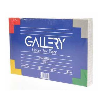 Gallery indexkaart: GIFTSET SONNET PEARL BP+ZAKJE