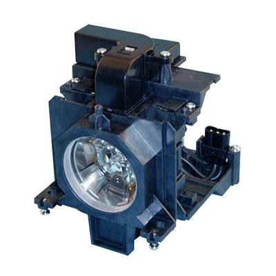 CoreParts ML12142 beamerlampen