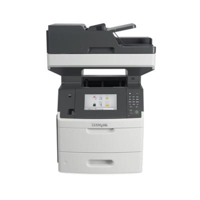 Lexmark 24T7845 multifunctional