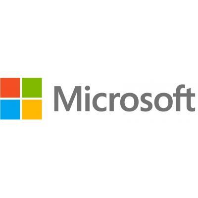 Microsoft garantie: Surface Book, 4 years