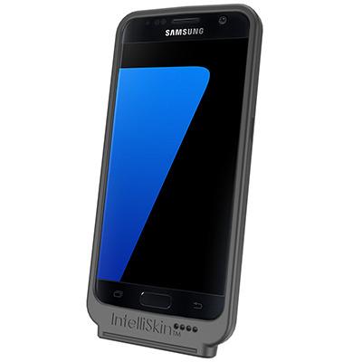RAM Mounts RAM-GDS-SKIN-SAM22 Mobile phone case - Grijs