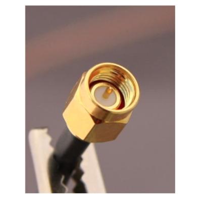 DMT EET-761050 coax-kabels