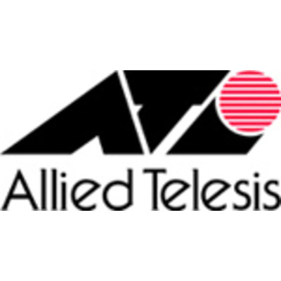 Allied Telesis Replacement 0.5m length stacking cable Netwerkkabel