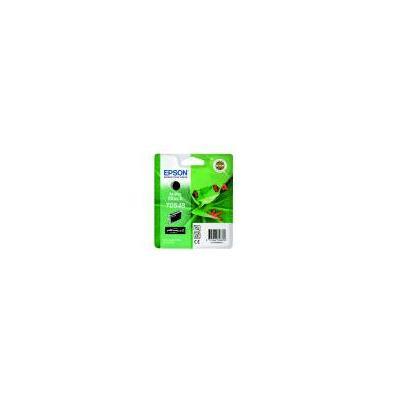 Epson C13T05484010 inktcartridge