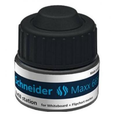 Schneider : Maxx 665