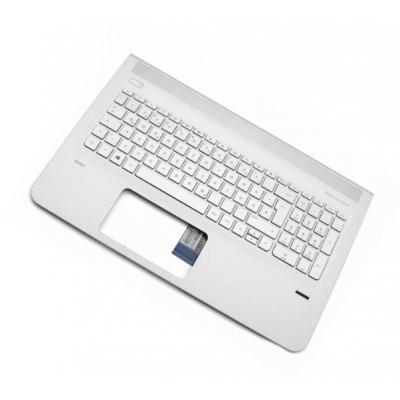HP 819764-131 Notebook reserve-onderdelen