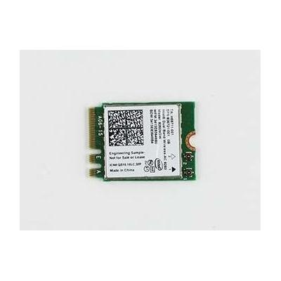 HP Intel Dual Band Wireless-AC 8260NGW 802.11a/g/g/n+ac 2x2 WiFi and Bluetooth 4.2 combination adapter notebook .....