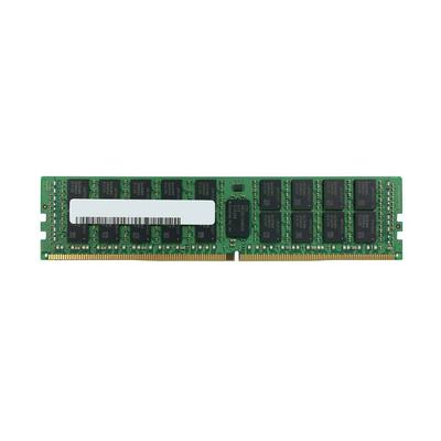 Cisco UCS-MR-X32G2RS-H= RAM-geheugen - Groen