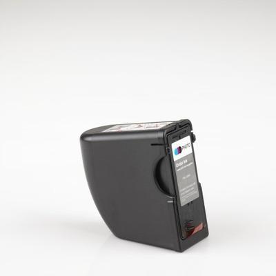 DELL 592-10137 Inktcartridge - Foto zwart