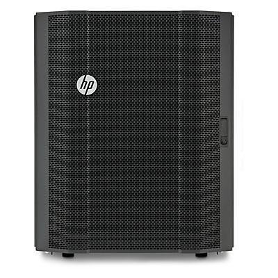 Hewlett Packard Enterprise H6J82A rack