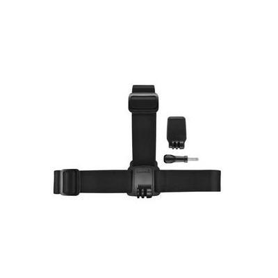Garmin Head Strap Mount (VIRB X/XE) Camera-ophangaccessoire - Zwart