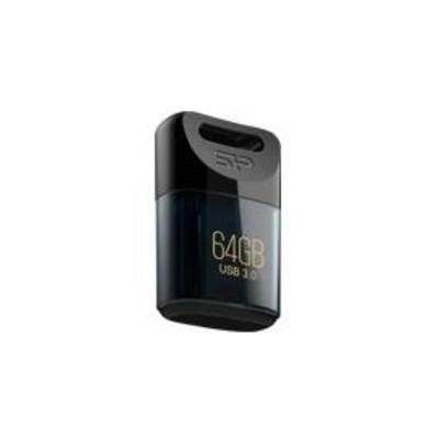 Silicon Power SP064GBUF3J07VIB USB flash drive