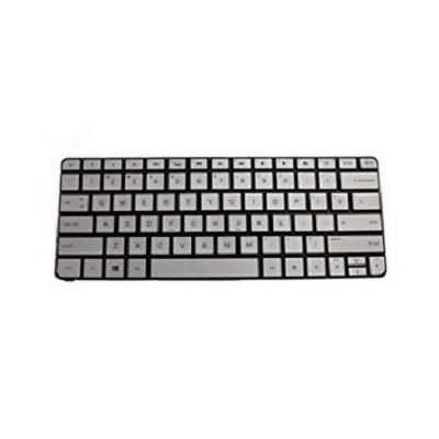 HP 745615-031 Notebook reserve-onderdelen