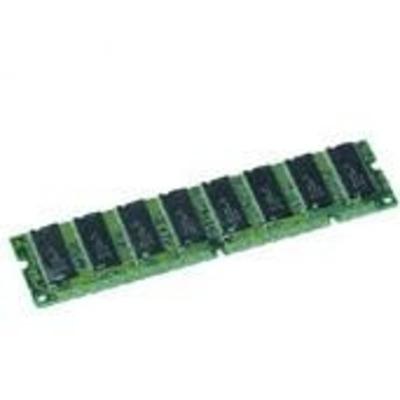 CoreParts MMC4225/256 RAM-geheugen