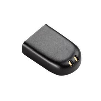 Plantronics 84598-01 Koptelefoon accessoire - Zwart