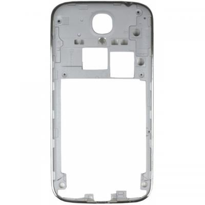 Samsung GT-I9505 Galaxy S4 - Middle Cover Mobile phone spare part