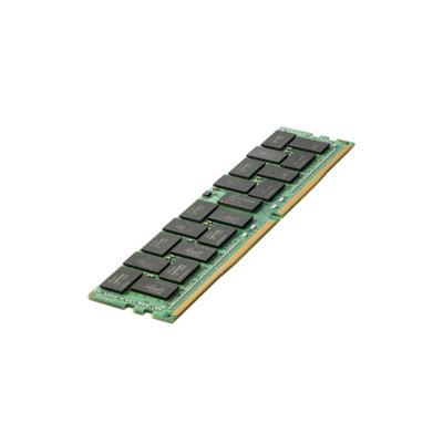 Hewlett Packard Enterprise 809208-B21 RAM-geheugen