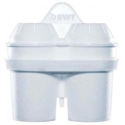 Bwt water filter supply: 1 Filter Cartridge Long Mg+