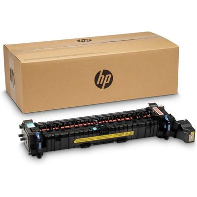 HP LaserJet Managed 220V Fuser Kit Printerkit