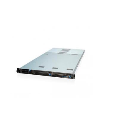 ASUS 90SF00Y2-M00040 server barebones