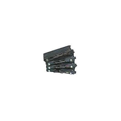 Panasonic KX-PDPM8 cartridge