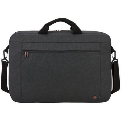 Case Logic 3203695 laptoptassen