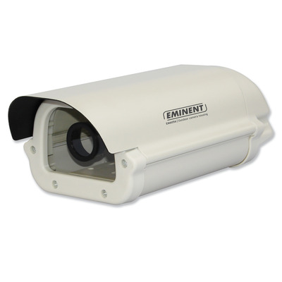Eminent EM6056 Camera behuizingen