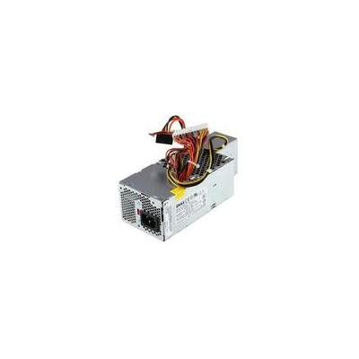 Dell inkjet printer: Power Supply 275W PFC