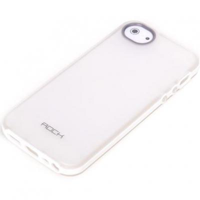 ROCK 24346 mobile phone case