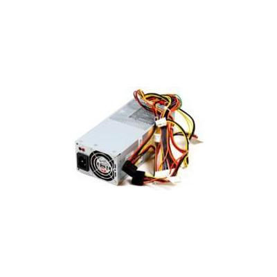 HP Power Supply 200W Refurbished power supply unit