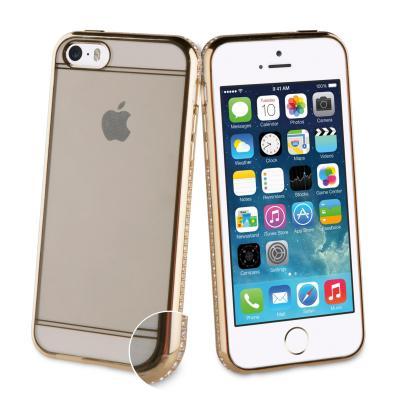 Muvit MLBKC0044 mobile phone case