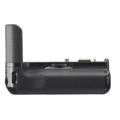 Fujifilm digitale camera batterij greep: VPB-XT2 - Zwart