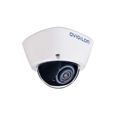 Avigilon H5A Beveiligingscamera - Wit