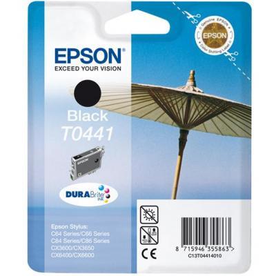 Epson C13T04414010 inktcartridge