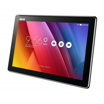 Asus tablet: ZenPad Z300M-6A052A - Zwart