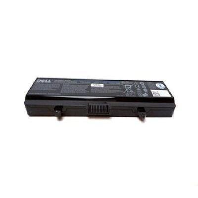 DELL N586M batterij