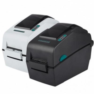 Metapace L-22 Labelprinter - Wit