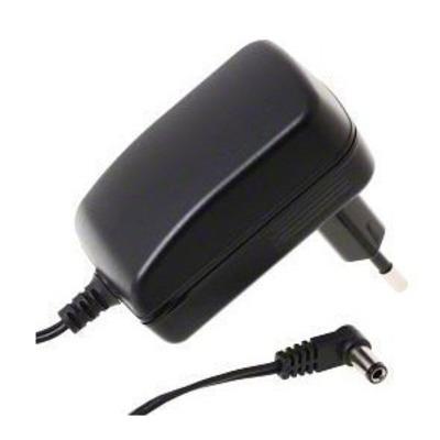 Gigaset L36280-V4-C706 Netvoeding - Zwart