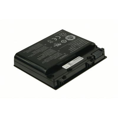 2-Power 2P-U40-3S4000-G1B1 Notebook reserve-onderdelen