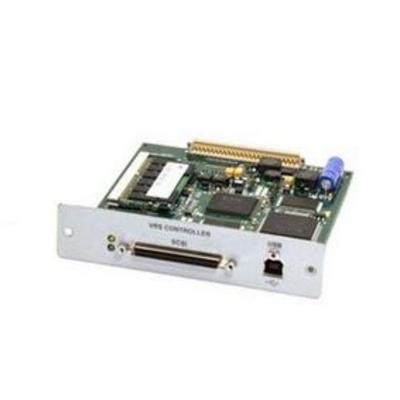Canon 2418B006 reserveonderdelen voor printer/scanner