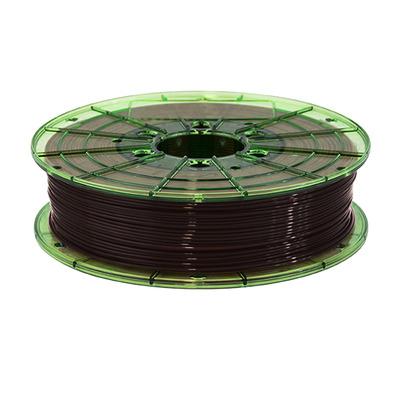 LeapFrog MAXX PRO PET-G 3D printing material - Zwart