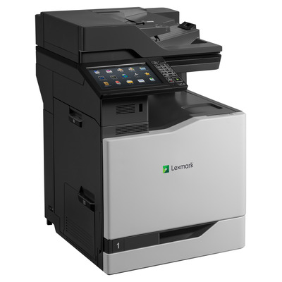 Lexmark 42K0080 multifunctional
