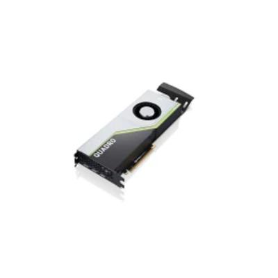 Lenovo 4X60V13556 Videokaart