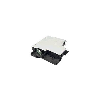 Lexmark Printhead Assembly 722/72n Printkop