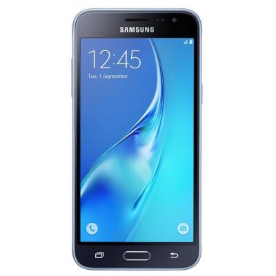 Samsung smartphone: Galaxy SM-J320F - Zwart 8GB