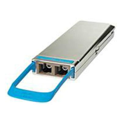 Cisco netwerk tranceiver module: CPAK-100G-LR4-RF