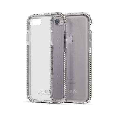 SoSkild SOSIMP0001 Mobile phone case - Transparant