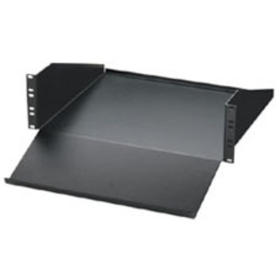Black Box RM691 Rack-toebehoren