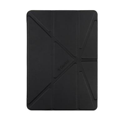 Gecko V26T60C1 Tablet case